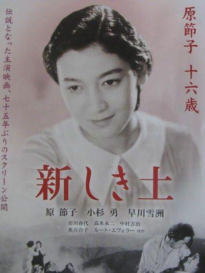 http://blogimg.goo.ne.jp/user_image/26/a3/7e0ba86708d894725f74c0f82ee3ad55.jpg