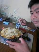 大松屋天丼