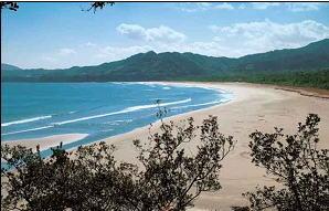 ookinohama