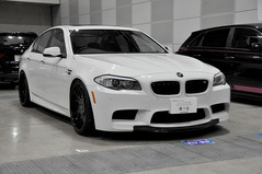 fig20140918-weekly_pioneer_car_sound_contest-0101