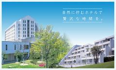 img_hotel01