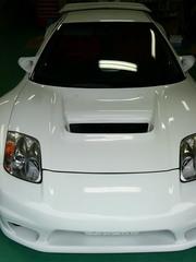 P1000833