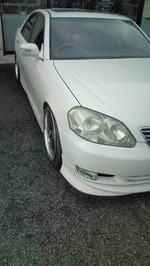 F1010097