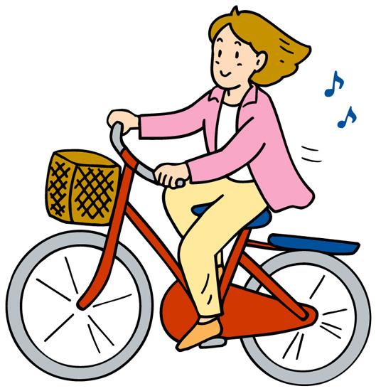 電動自転車比較ランキング
