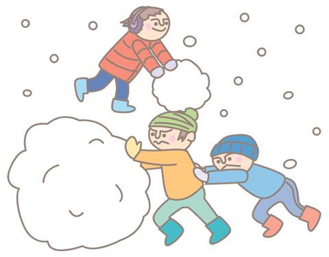 冬休み簡単!1時間・1日・3日で ... : 冬休みの作品 小学生 : 小学生