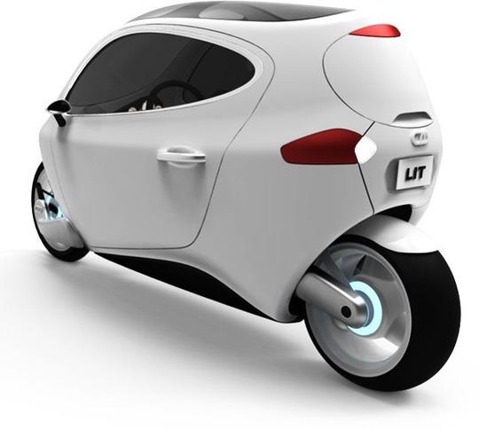 a4bd0399c6a0077261cef1ba3d1faade--lit-motors-electric-vehicle