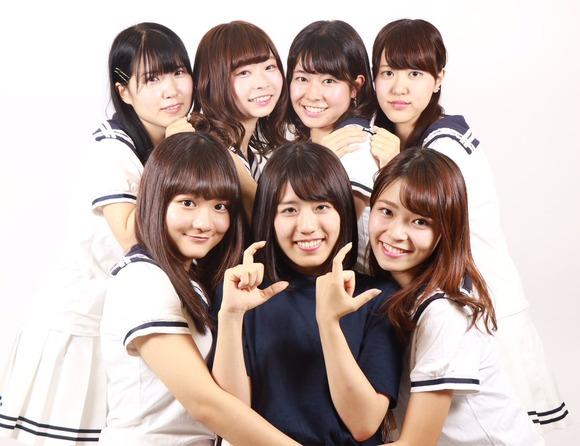 【画像】メンバーは全員東大生のアイドルコピーダンスユニットをご覧くださいwww
