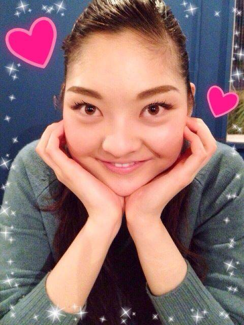 ミス・ユニバース日本代表かわいすぎワロタwwwwwwwwwwwww