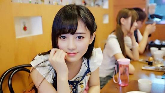 snh48-ju-jingyi-02