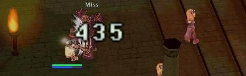 2003/10/30