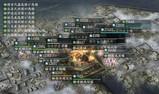 七尾城攻略戦