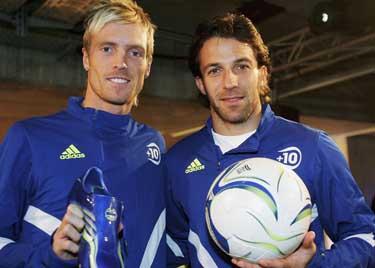 Chippen&Alex
