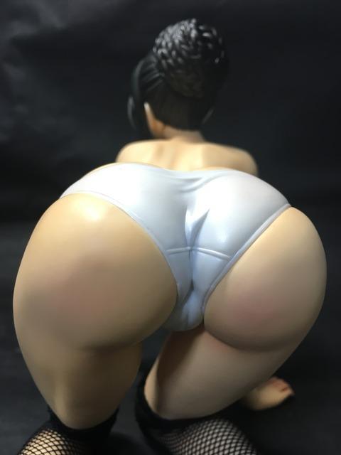 IMG_9134