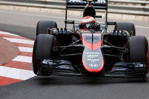 m_F1_2015_Monaco_GP_mclaren_first_point_04-e0807