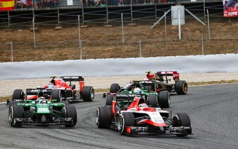 2014+Spanish+GP,+Race;025