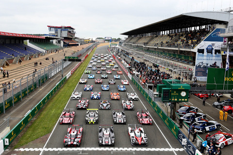 lm24_2016_group_photo