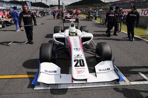all-japan-super-formula-round-4-motegi-sekiguchi20160822-7