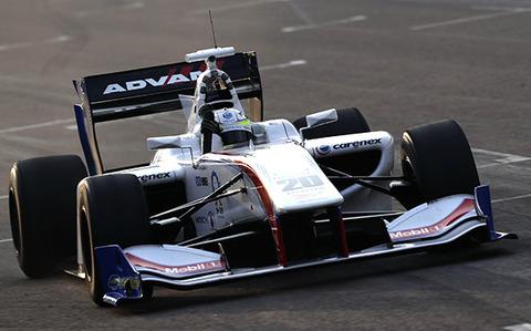 race_160925_1
