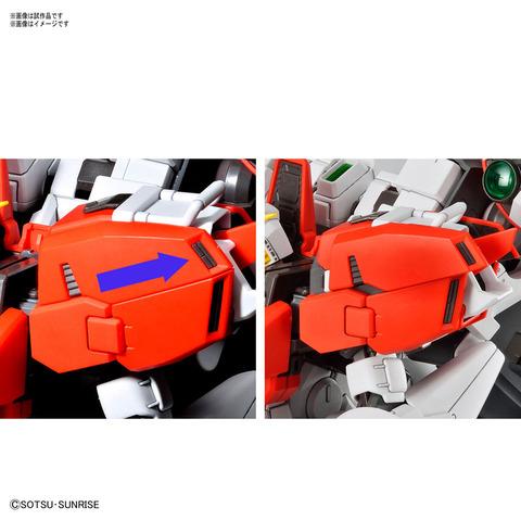 TOY-GDM-3597_11