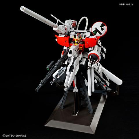 TOY-GDM-3597