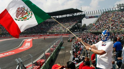110115_motor_mexico_vadapt_620_high_4