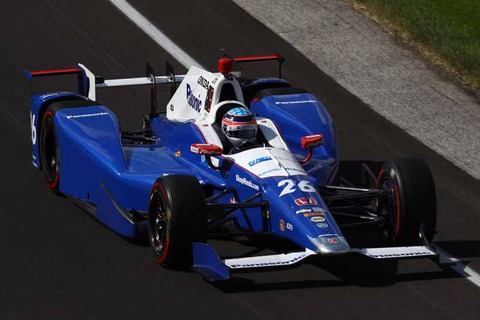 indy-500-mile-takuma-sato-achieved-20170529-5