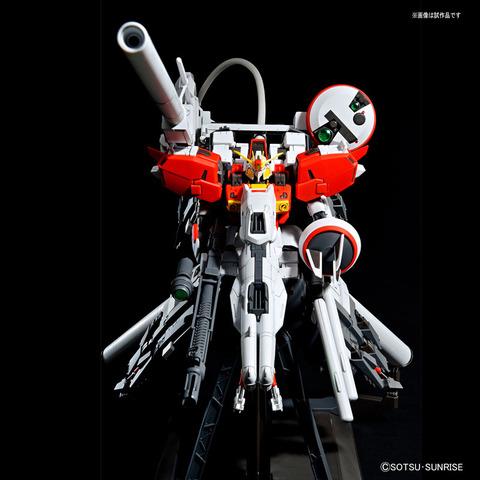TOY-GDM-3597_06