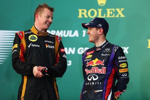 Sebastian+Vettel+Australian+F1+Grand+Prix+SZonNMfWkmwx