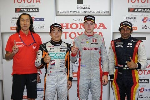 sf-rd5-r1-ps-top3-director