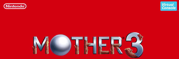 20151217MOTHER3
