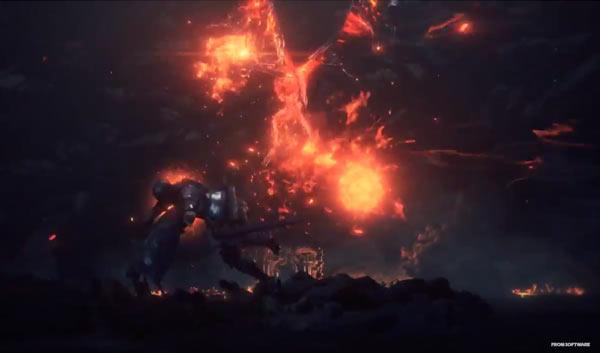 ダークソウル3のベンチマークとおすすめPC