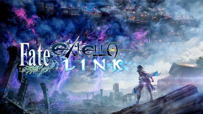 fatelink_nsw
