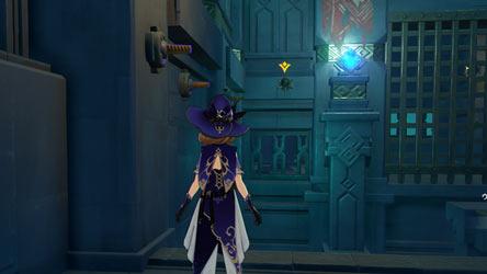 gensin-quest-legend-lisa1d