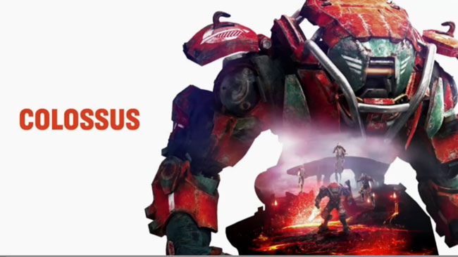 anthem_colossus