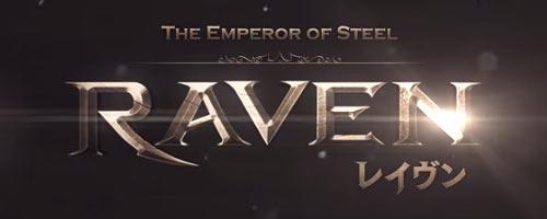 app_raven