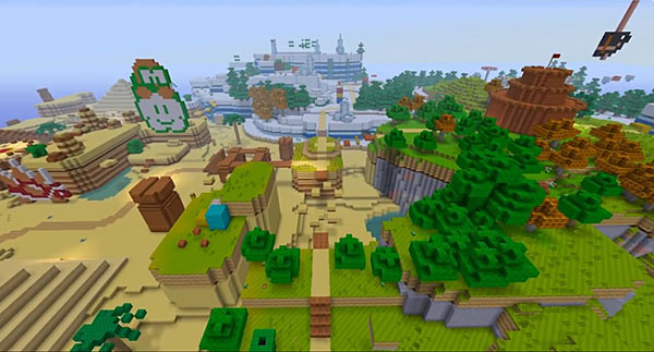 NSwMinecraftlaunches04
