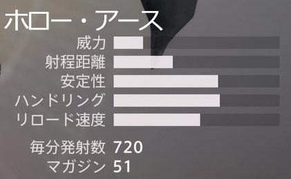 destiny2_obit2