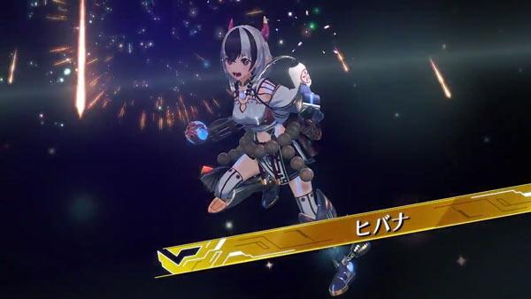 xeno2_hibana4