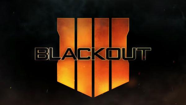 Blackoutpv01_6