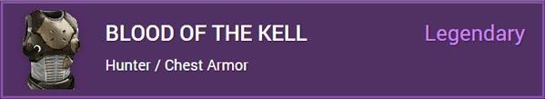 kell_blood