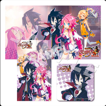 disgaea4return-b08