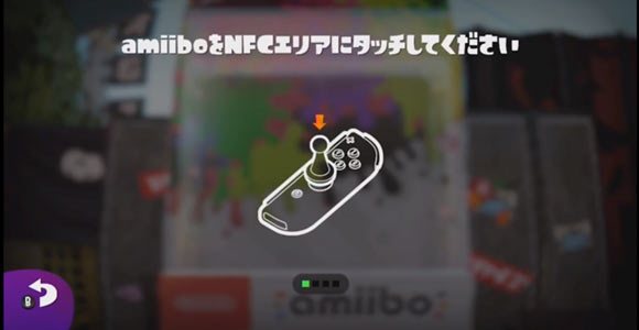 splatoon2_20170721_15
