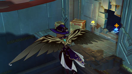 gensin-quest-legend-lisa1e