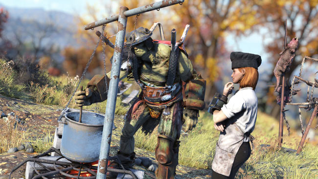 fallout76_201908_meat