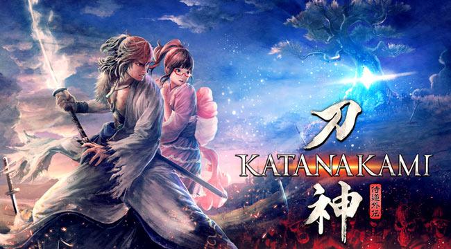 samurai-katanakami3