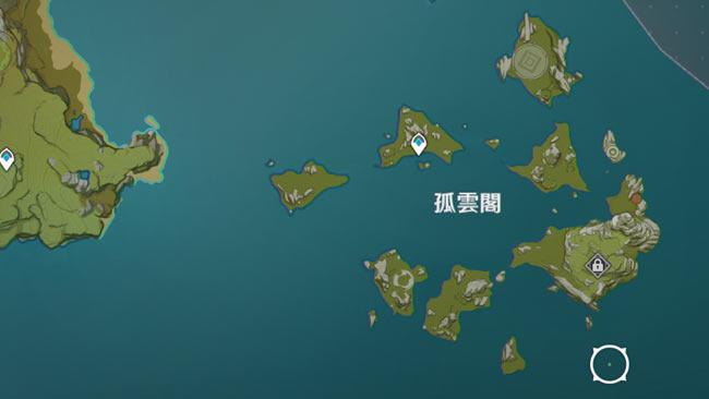 ps4-genshin-trophy2map2