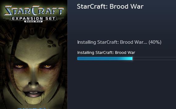 starcraft_in