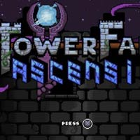 ps4_towerfall_s