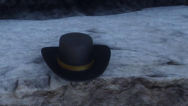 rdr2_hat1