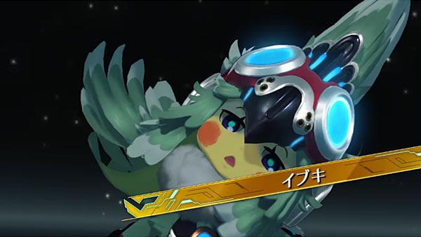 xeno2rareblade_ibuki0